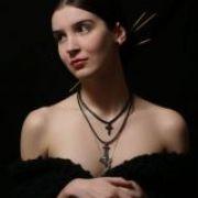 Анна Лабинская