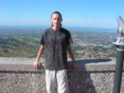 Diabolis_Interriym аватар
