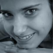 Kosha аватар