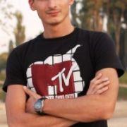 Максим Минин