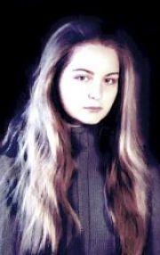 Торувиэль аватар