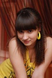 Veryn4ik аватар