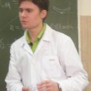 Артём Мацнев