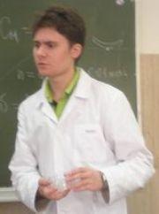apolo17 аватар