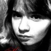 Анастасия Малофейчик
