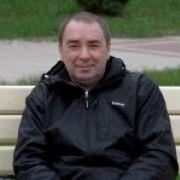 Роман Прокушев