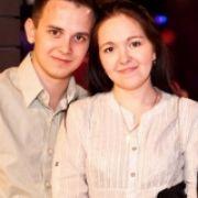 Кирьянова Екатерина