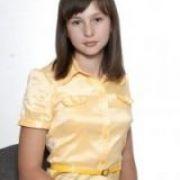 Юлия Какоткина