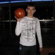 Плякин Андрей