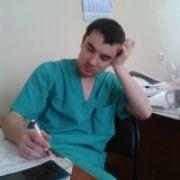 Дмитрий Разумный